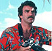selleck-jungle-bird-red-camera