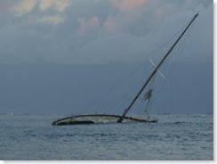 sunken-boat