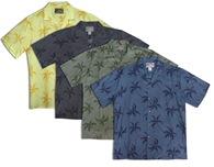 tradewinds-hawaiian-shirt