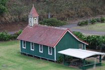 kahakaloa-church
