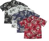 island-breeze-hawaiian-shirt