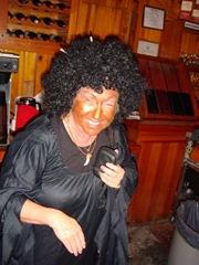 LYC-adrienne-halloween-2008