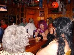 LYC-girls-halloween-2008