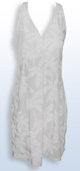 palm-trees-halter-wedding-dress