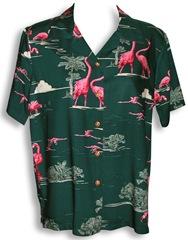 pink-flamingos-flamingo-lagoon