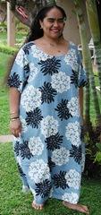 hawaiian-heritage