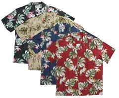 monstera-hawaiian-shirt