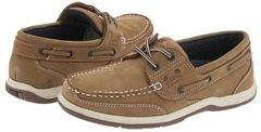 deck-shoe