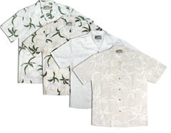 hurricane-mens-shirts