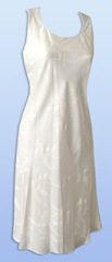 hurricane-dress