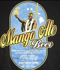 Maui Mango T-Shirt