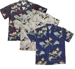 bamboo-paradise-hawaiian-shirt