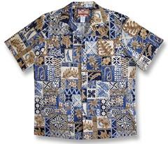 hawaiiana-symbols-large-blue