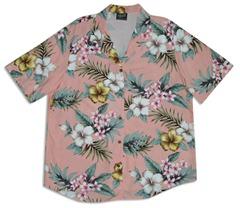 hibiscus-plumeria