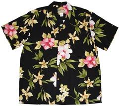 hibiscus-summer-black