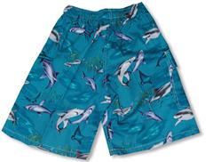 SHARKS Shorts
