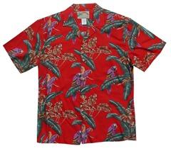 jungle-bird-red
