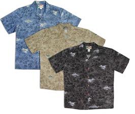 south-pacific-hawaiian-shirt