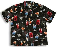 mens cocktails