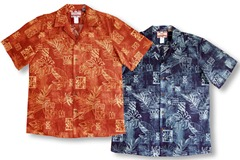 hawaiian paradise legends