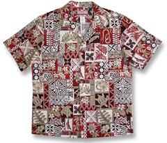 hawaiiana-symbols-large-red