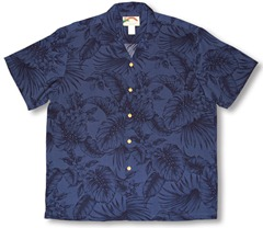 midnight-garden-large-navy