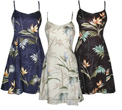 bamboo-paradise-hawaiian-sundress