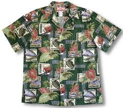 hawaiian symbols