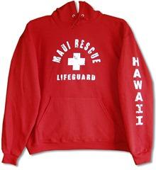 lifeguard-red