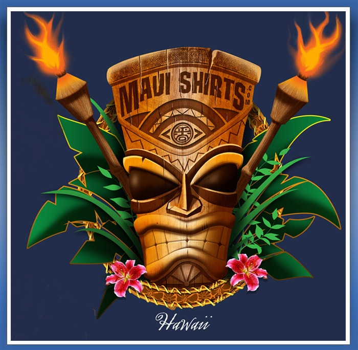 Mauishirts blog 187 i have never been disappointed