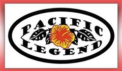pacific-legend-lg
