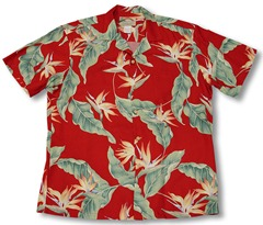 bird-paradise5-large-red