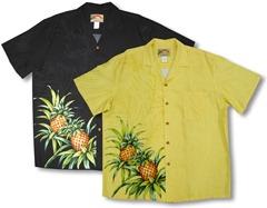 pineapple-panel