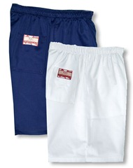RJC WALKING SHORTS