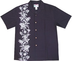 hibiscus-panel-black