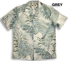 108-792-grey