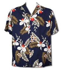 501R-Hawaiian-Orchid-navy
