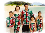 RJC Made in Hawaii