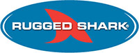 Rugged Shark Shoes at MauiShirts.com