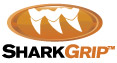 SharkGrip - High performance traction