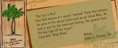 """""""The Feel is Real"""""""