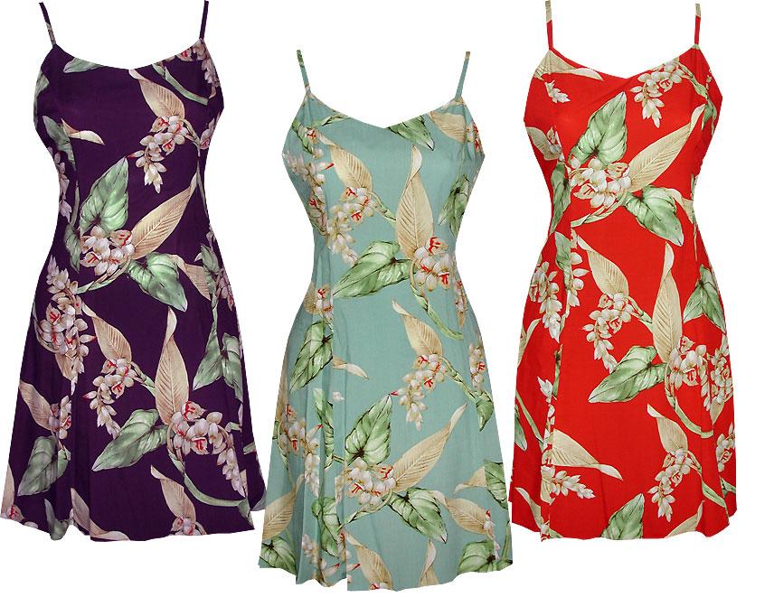 f59a1be664 Index of  java hawaiian-sun-dresses